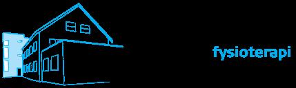 Sundhedshuset-logo_429