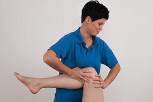Sundhedshusets Fysioterapi - almen fysioterapi